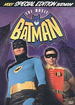 Batman - The Movie - 1966