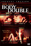 Body Double - Special Edition - 1984