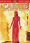 Carrie - Special Edition - 1976
