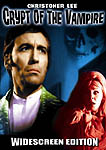 Crypt of the Vampire - 1963