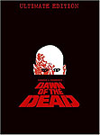 Dawn of the Dead - Ultimate Edition - 1978