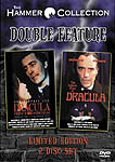 Dracula Prince of Darkness - The Satanic Rites of Dracula