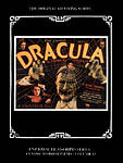 Dracula - The Original 1931 Shooting Script - Universal Filmscript Series