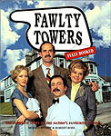 Fawlty Towers - Fully Booked - The Complete Story of Public TVs Favorite Sitcom