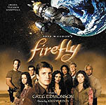 Firefly TV Soundtrack