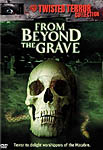 From Beyond the Grave - 1975