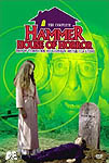 Hammer House of Horror - The Complete Set - 80s TV Anthology