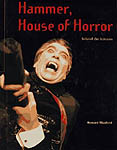 Hammer House of Horror - Behind the Screams