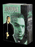 Highlander The Series - Season 1 - Adrian Paul