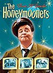 The Honeymooners - Classic 39 Episodes