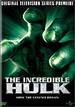 The Incredible Hulk - Original TV Premiere