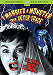 I Married a Monster From Outer Space 1958