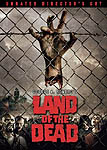 Land of the Dead - Unrated Edition - 2005