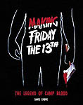 Making Friday The 13th - The Legend of Camp Blood