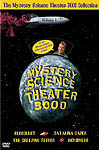 The Mystery Science Theater 3000 Collection - Volume 1