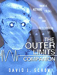 The Outer Limits Companion