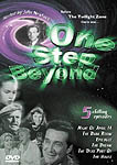 One Step Beyond - Volume 1