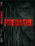 Predator Collector's Edition