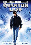 Quantum Leap - The Complete First Season - 1989