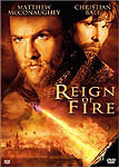 Reign of Fire - 2002