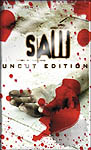 Saw - Uncut Edition - 2004