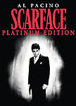 Scarface - Platinum Edition - 1983