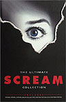 Scream Trilogy - Boxed Set - 1996