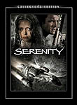 Serenity - Collector's Edition - 2005