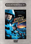 Starship Troopers - Superbit Collection