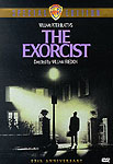 The Exorcist - 25th Anniversary Special Edition
