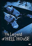The Legend of Hell House - 1973