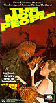 The Mole People - 1956