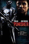 The Punisher - 2004