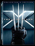 X-Men - The Last Stand - The Stan Lee Collector's Edition - 2006