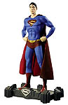 Superman Returns Superman Maquette - 13.5 inch