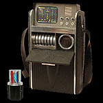 EE Exclusive Star Trek Original Series Medical Tricorder