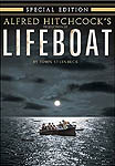 Lifeboat - Special Edition - 1944