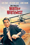 North by Northwest - 1959