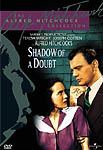 Shadow of a Doubt - 1943