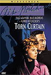 Torn Curtain - 1966