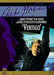 Vertigo - Collector's Edition - 1958