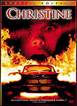Christine - Special Edition - 1983