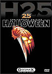Halloween - Divimax 25th Anniversary Edition - 1978