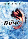 The Thing - Collector's Edition - 1982