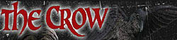 The Crow Collectibles