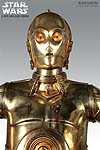 C-3PO Life-Size Collectible