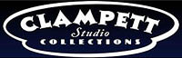 Sideshow Presents Clampett Studio Collections