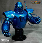 Iron Monger Mini-Bust by Bowen Designs