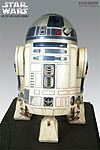 R2-D2 Life-Size Collectible