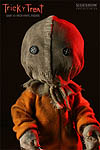 Sam - Trick 'r Treat Collectibles - 15 inch